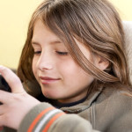Kids and Social Media: Helping Your Child Navigate Cyberspace